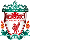 Liverpool FC - International Football Academy, Soccer Schools